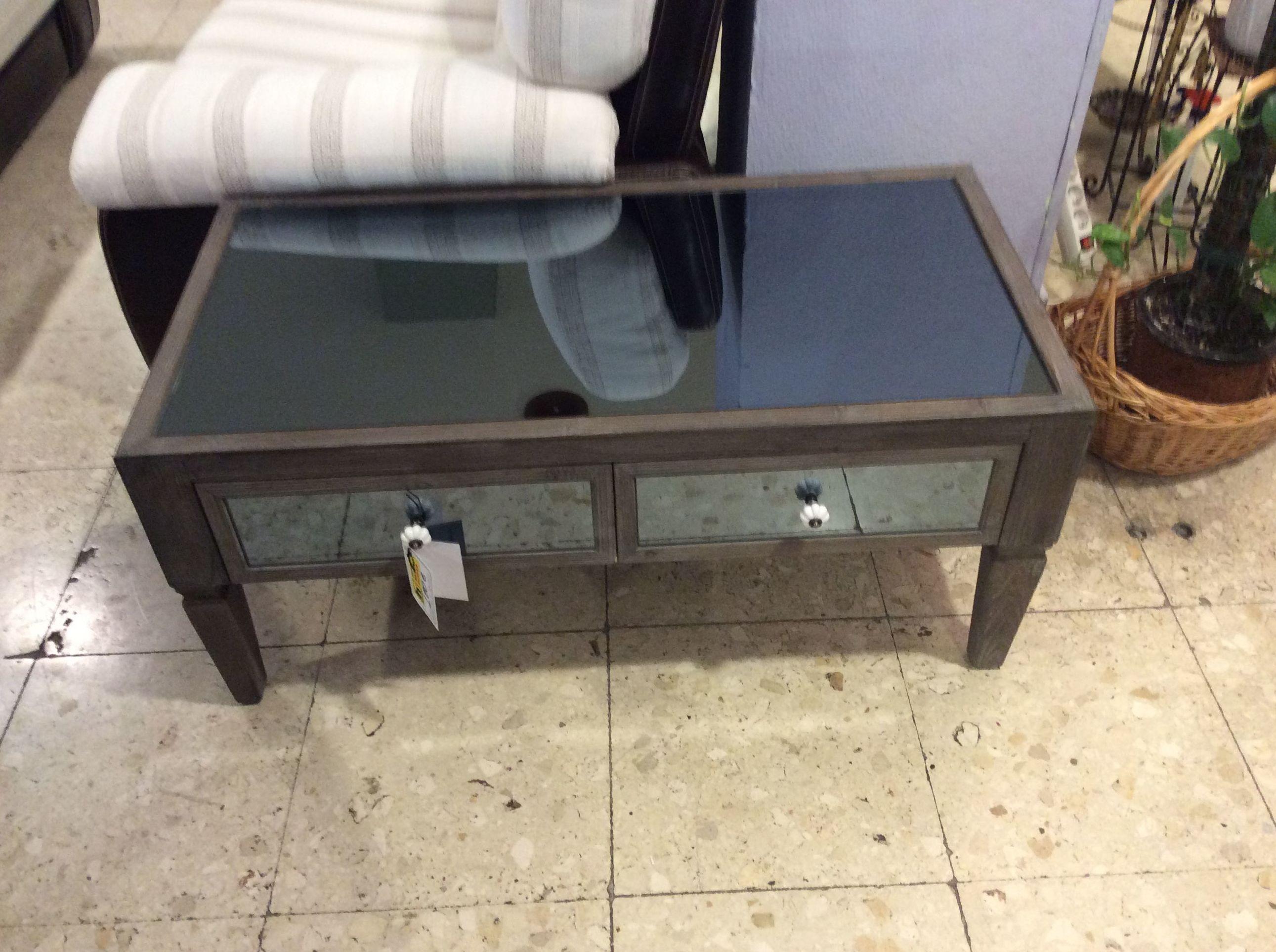 Foto 214 de Recogida y venta de muebles usados en Gijón | Remar Asturias