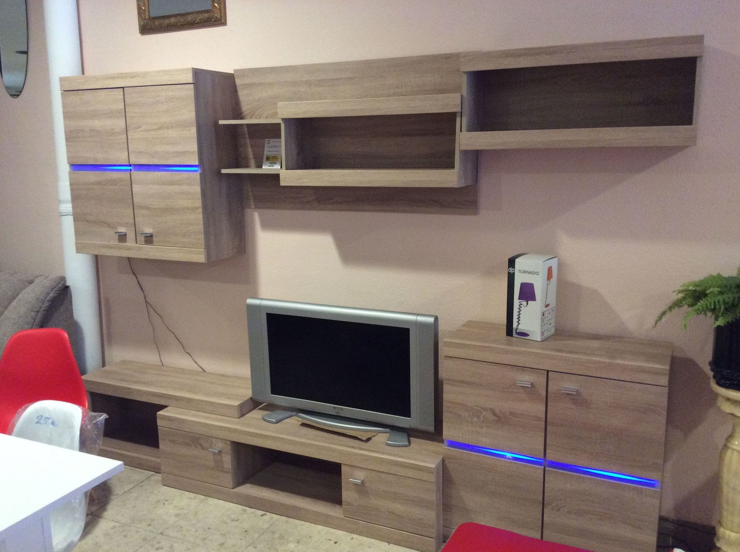 Foto 140 de recogida y venta de muebles usados en gij n remar asturias - Remar recogida muebles ...