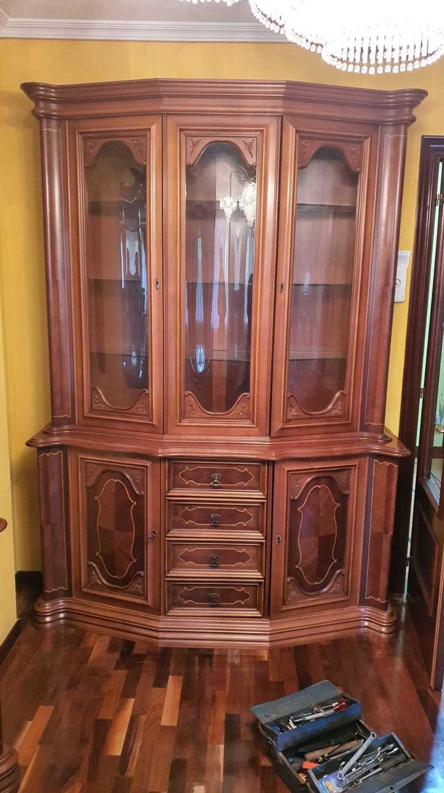 Foto 44 de Recogida y venta de muebles usados en Gijón | Remar Asturias