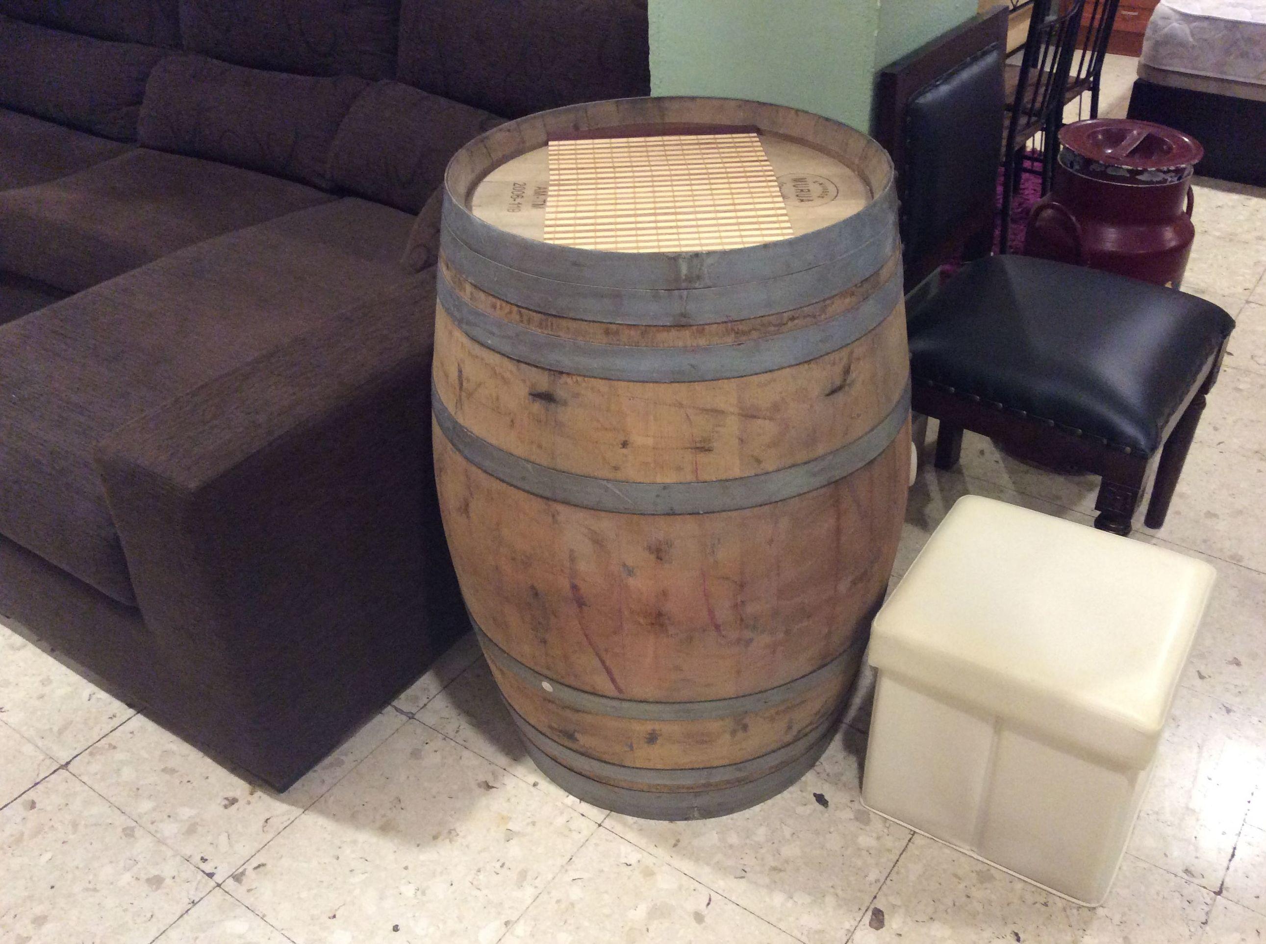 Foto 205 de Recogida y venta de muebles usados en Gijón | Remar Asturias