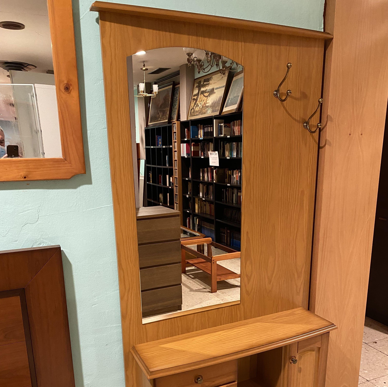 Foto 13 de Recogida y venta de muebles usados en Gijón   Remar Asturias