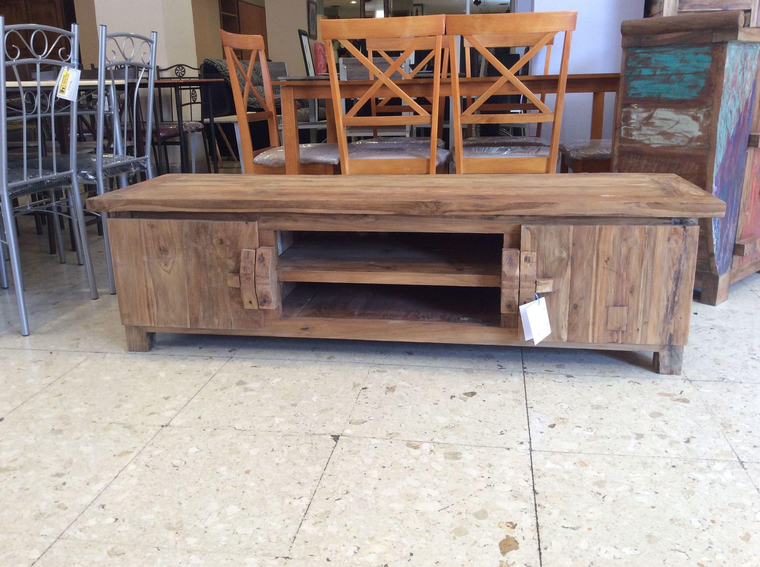 Foto 197 de recogida y venta de muebles usados en gij n remar asturias - Remar recogida muebles ...