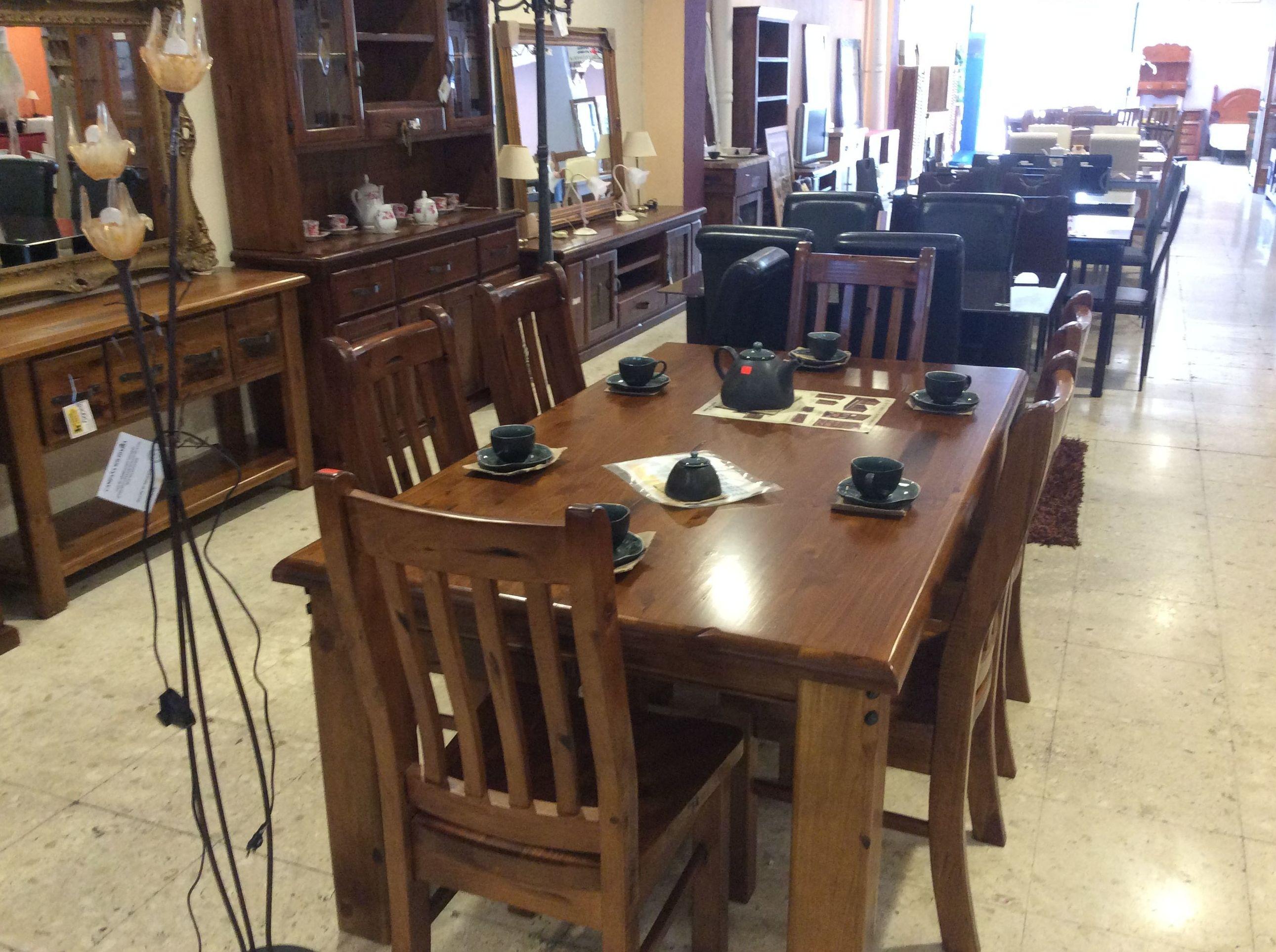 Foto 209 de recogida y venta de muebles usados en gij n remar asturias - Remar recogida muebles ...