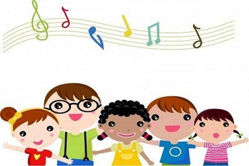 Rincón de música: Servicios y actividades de Acacias Escuela Infantil