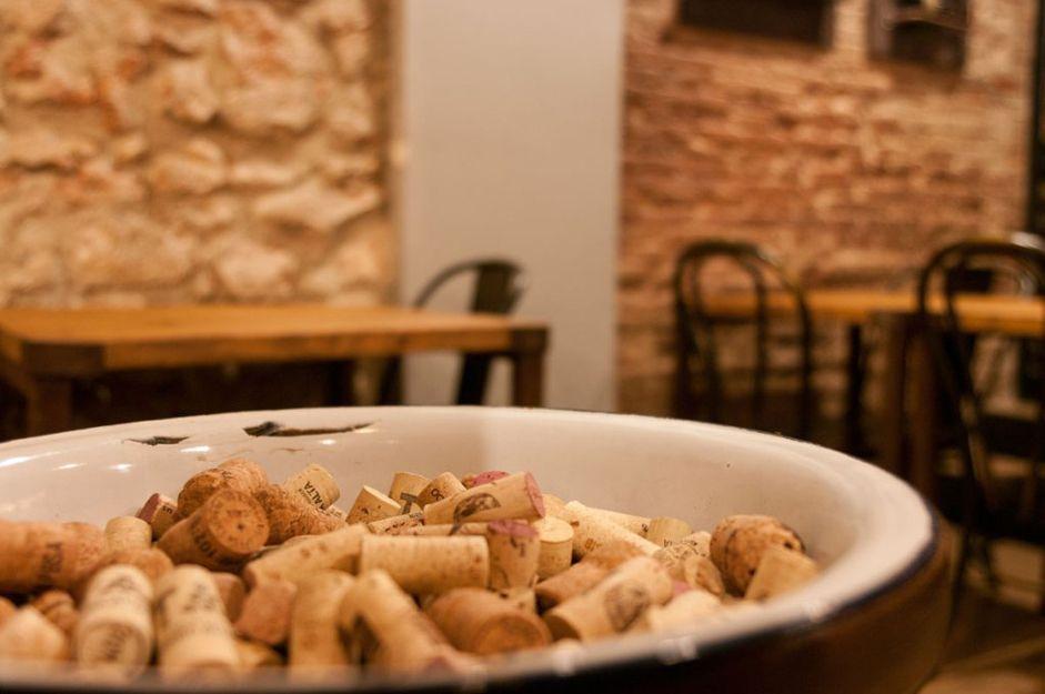 Buenos restaurantes en Sitges