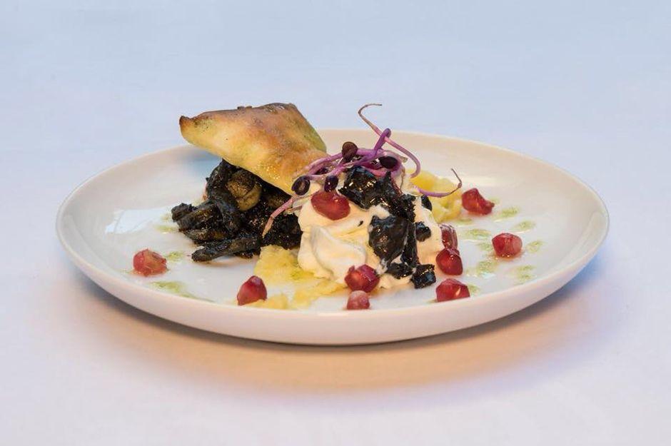 Lo mejor de la gastronomía de Sitges en 13 Llunes