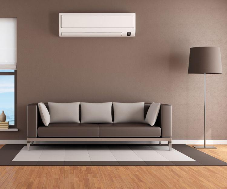 Instalación y reparación de sistemas de aire acondicionado en Guadalajara