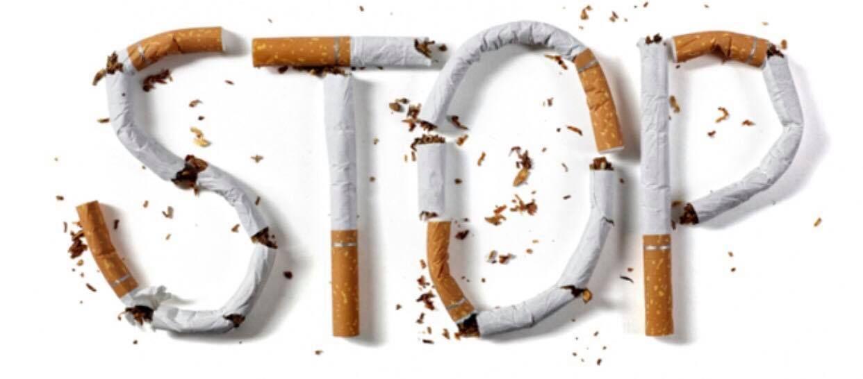 Hipnosis para dejar de fumar: Servicios de Centro Bela Valencia