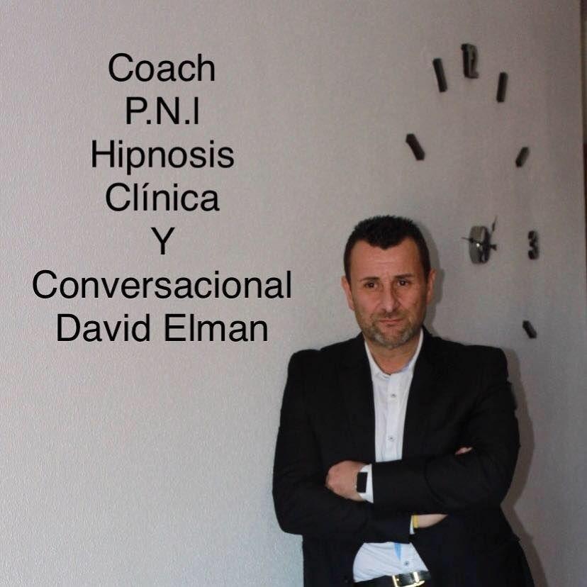 Foto 2 de Medicinas complementarias en València | Centro Bela Valencia