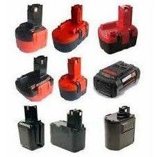 Herramientas: Productos y servicios de Battery Center, La Casa de la Batería