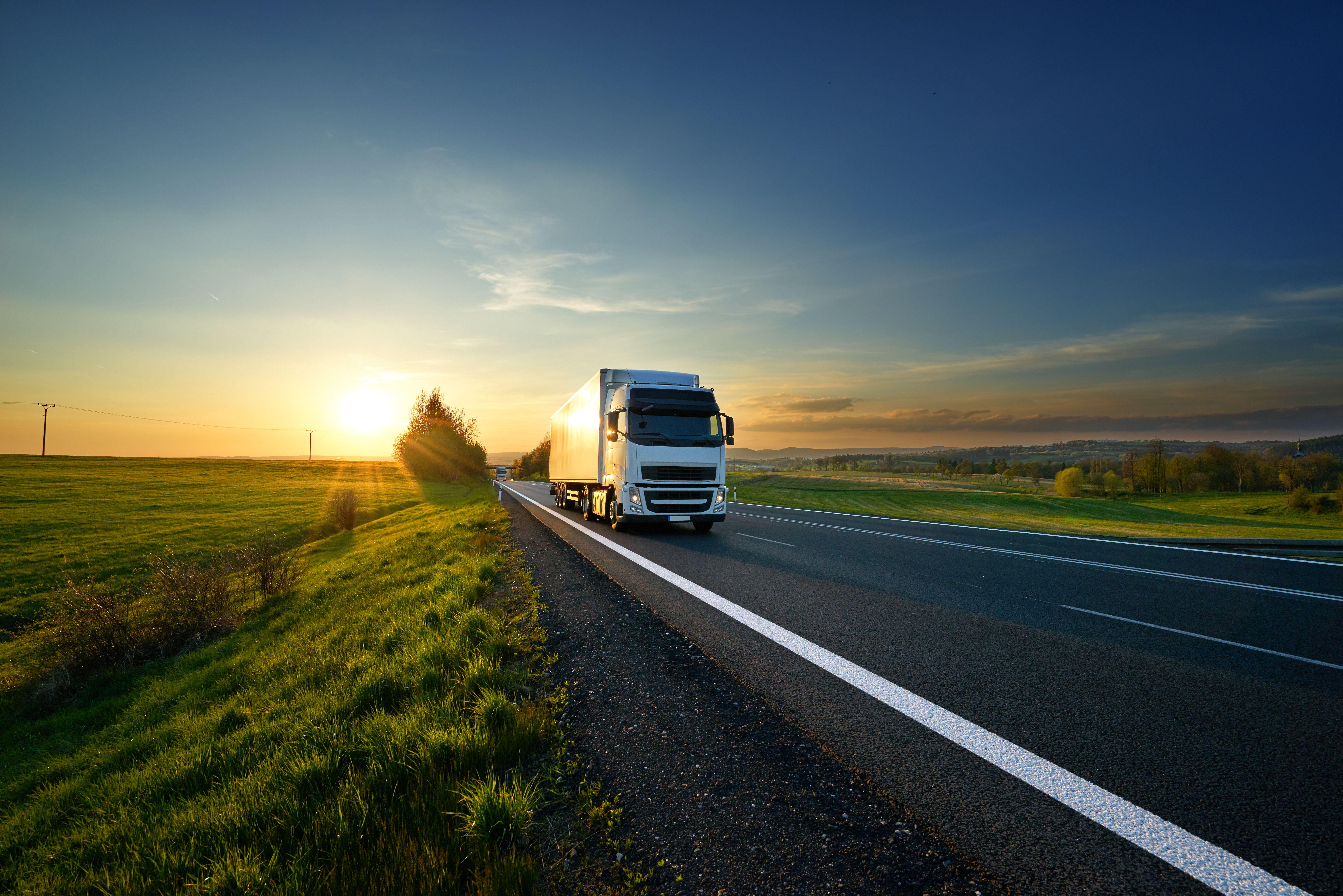 Transporte por carretera en la provincia de Ourense