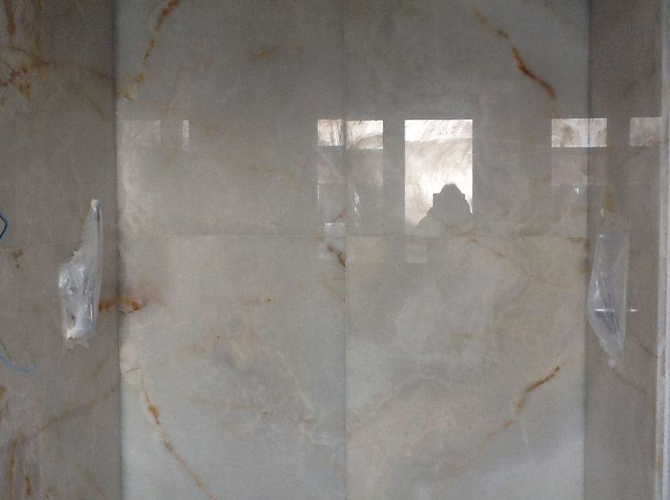 Revestimientos de mármol