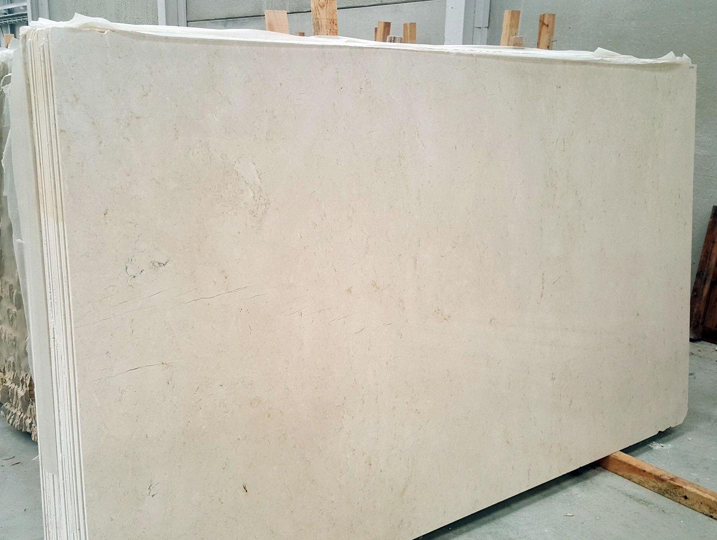 Placas de mármol
