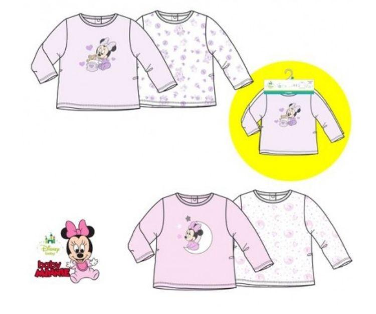 Divertidas camisetas de Disney
