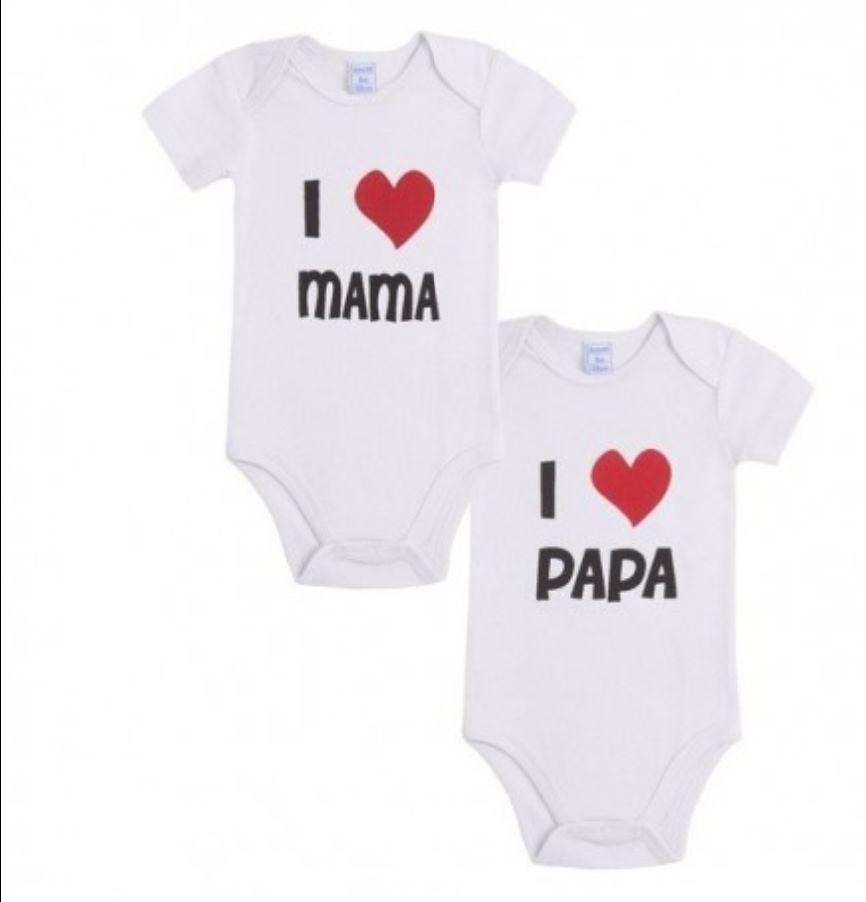 Moda bebe niño: Ropa y complementos de Moda Infantil Ohana