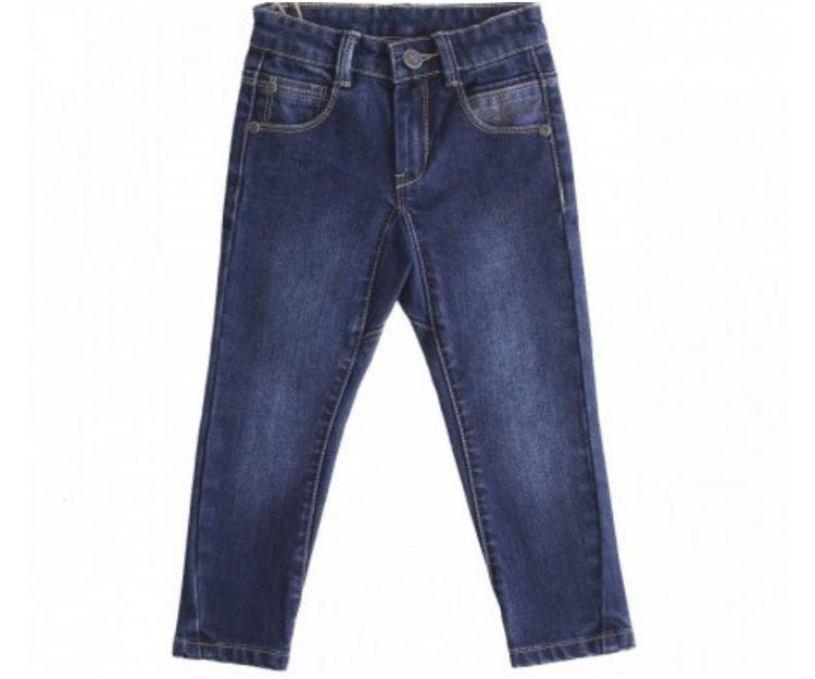 Pantalones vaqueros para niño