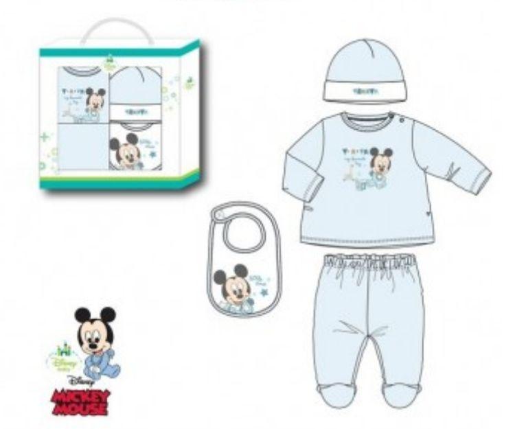 Venta de accesorios y complementos para bebé
