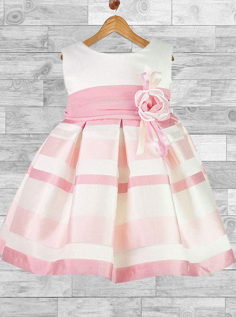 Trajes de ceremonia: Ropa y complementos de Moda Infantil Ohana