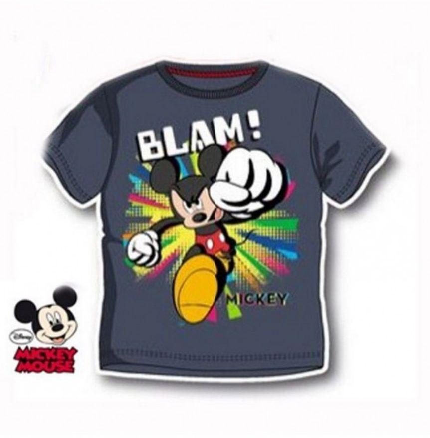 Moda infantil niño: Ropa y complementos de Moda Infantil Ohana