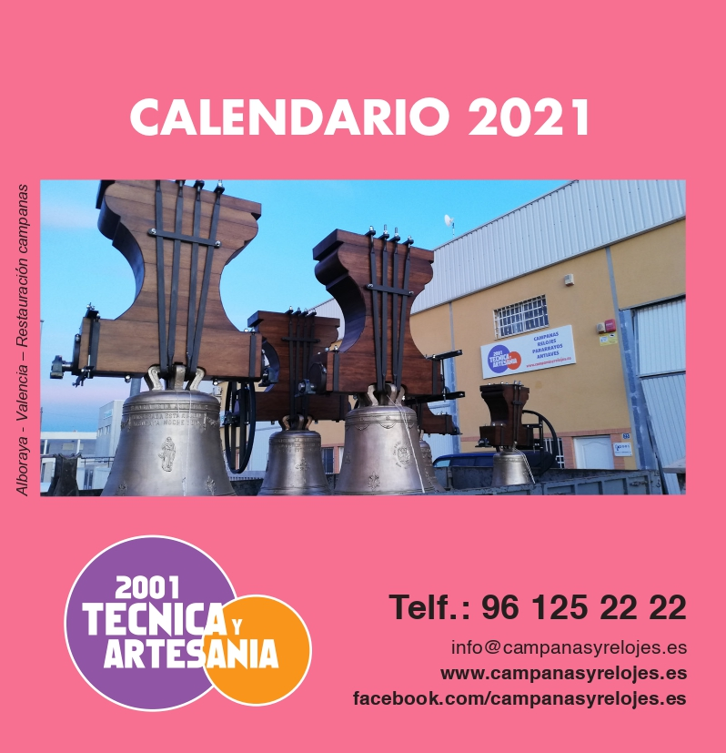 HOJAS CALENDARIO CAMPANAS 2021 (003)_page-0001.jpg