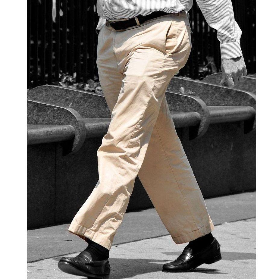 Venta de pantalones: Qué ofrecemos de Bonardi