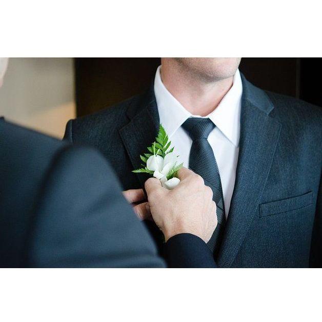 Venta de trajes para novio/padrino: Qué ofrecemos de Bonardi