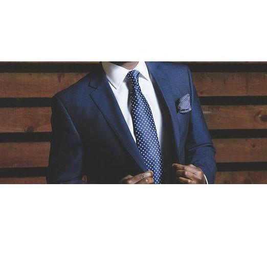 Venta de trajes de caballero: Qué ofrecemos de Bonardi