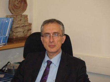 Abogado Josep Lluís Santamarta