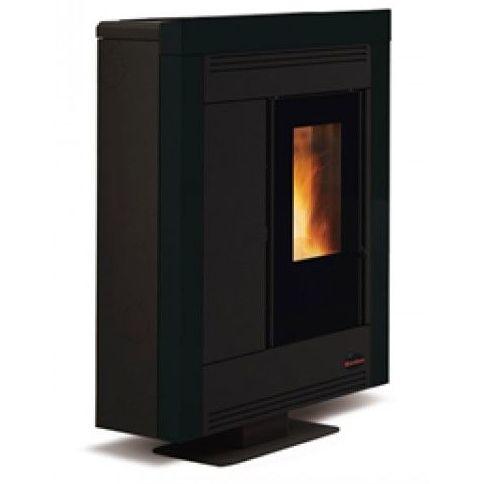 Extraflame Souvenir Steel: Productos y servicios  de Fontanería Lama