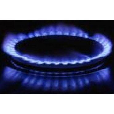 Gas: Productos y servicios  de Fontanería Lama