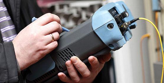 Instaladores autorizados de gas sevilla