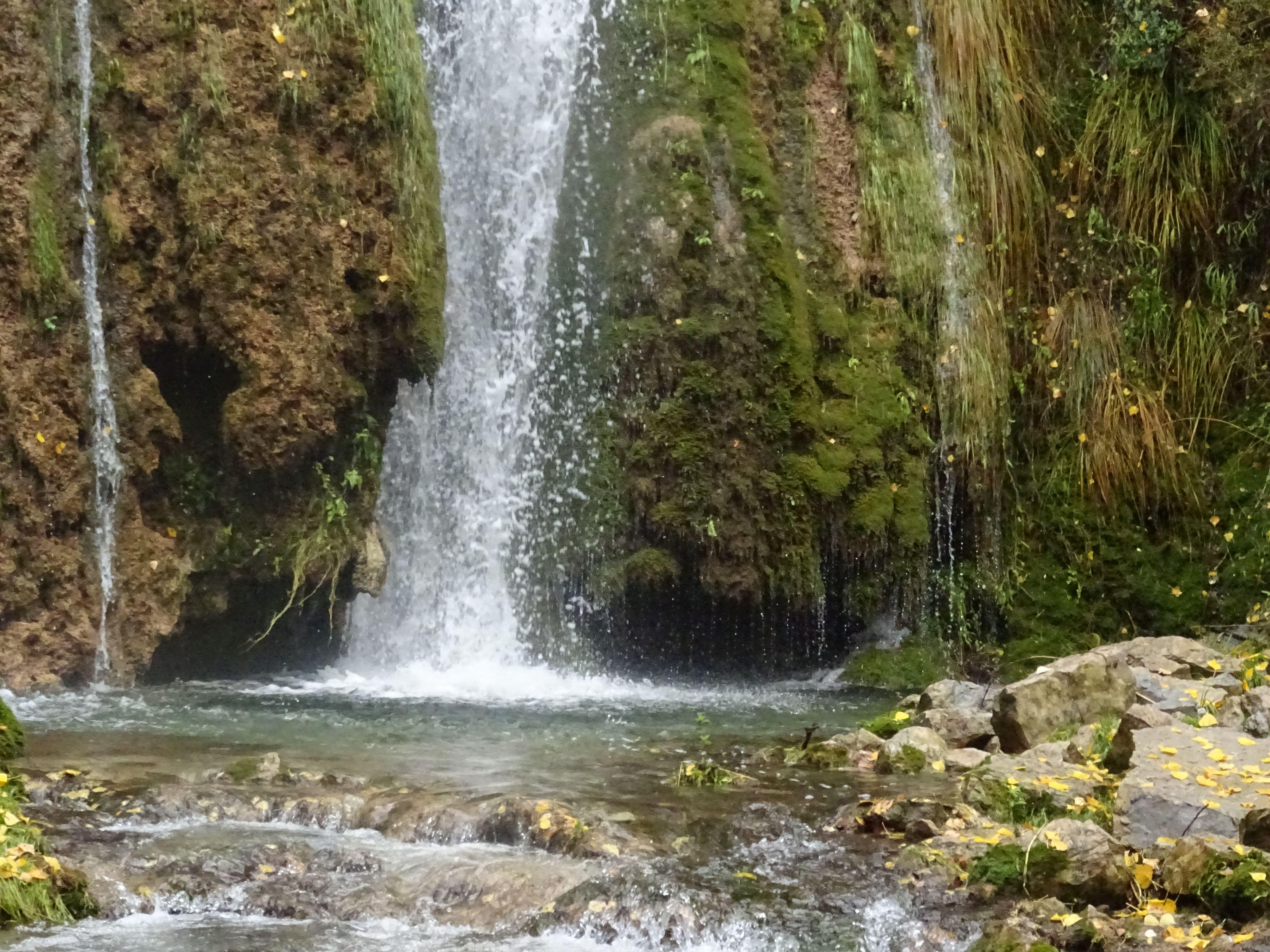 Foto 2 de Turismo rural en Gea de Albarracín | Casa Josefina