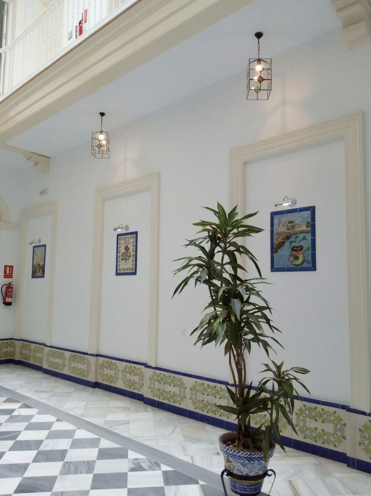 Foto 15 de Pintura y reformas en    Reformas y Pinturas Mateo