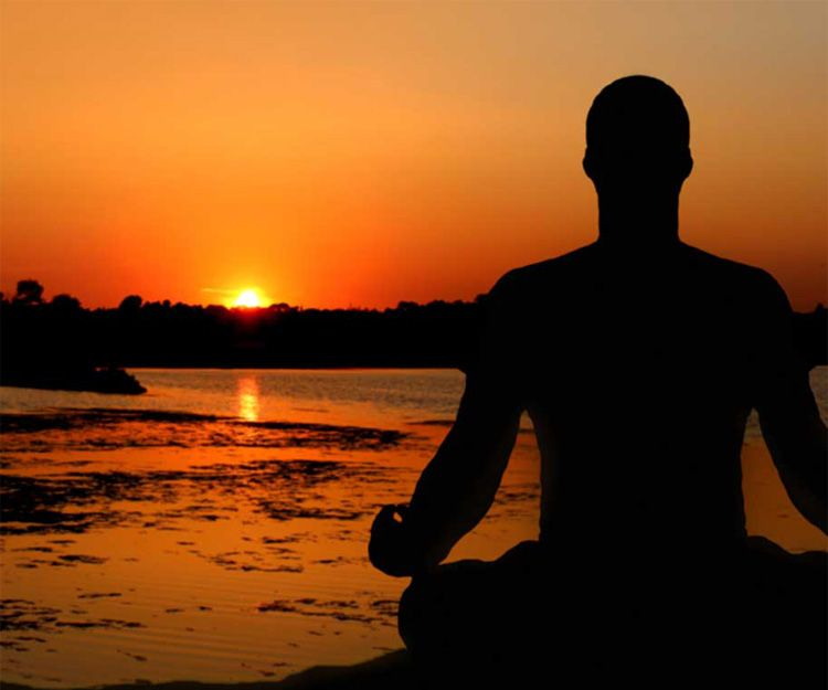 Sesiones de mindfulness en Benidorm