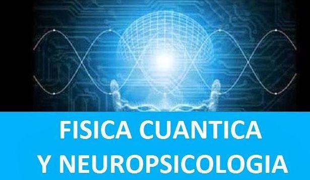 BIORRESONANCIA CUANTICA EVOLUTIVA: Servicios y talleres de Biorresonancia Cuántica Gloria Elvira