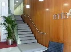 Mantenimiento de Hoteles  grandes superficies e industria