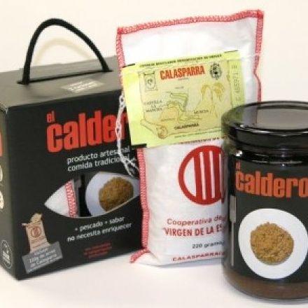 Arroz y harina: Tienda online de Ibérica Shop