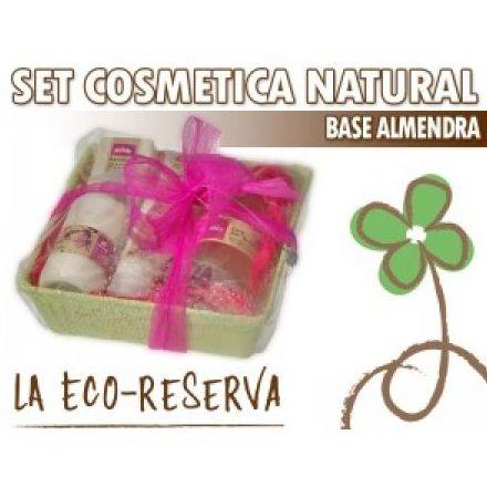 Cosmética natural: Tienda online de Ibérica Shop