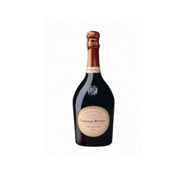 Cava / champagne: Tienda online de Ibérica Shop