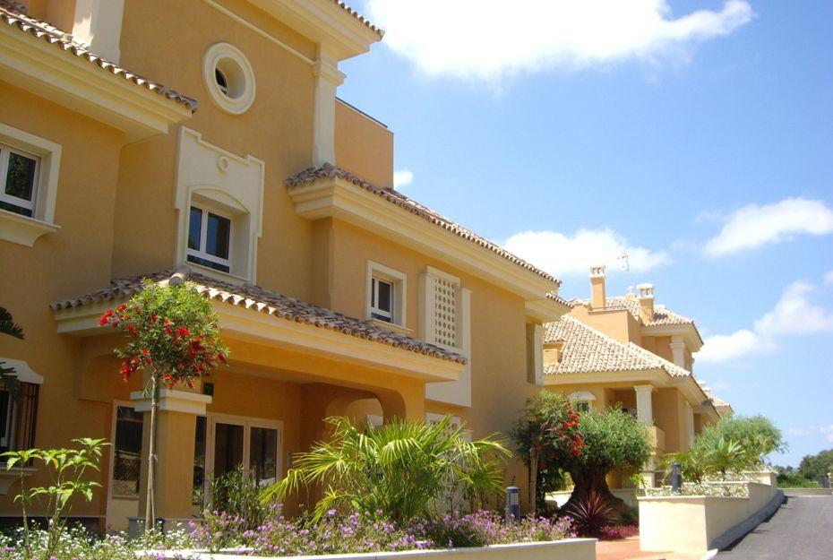 Mantenimientos integrales de comunidades en San Roque, Cádiz