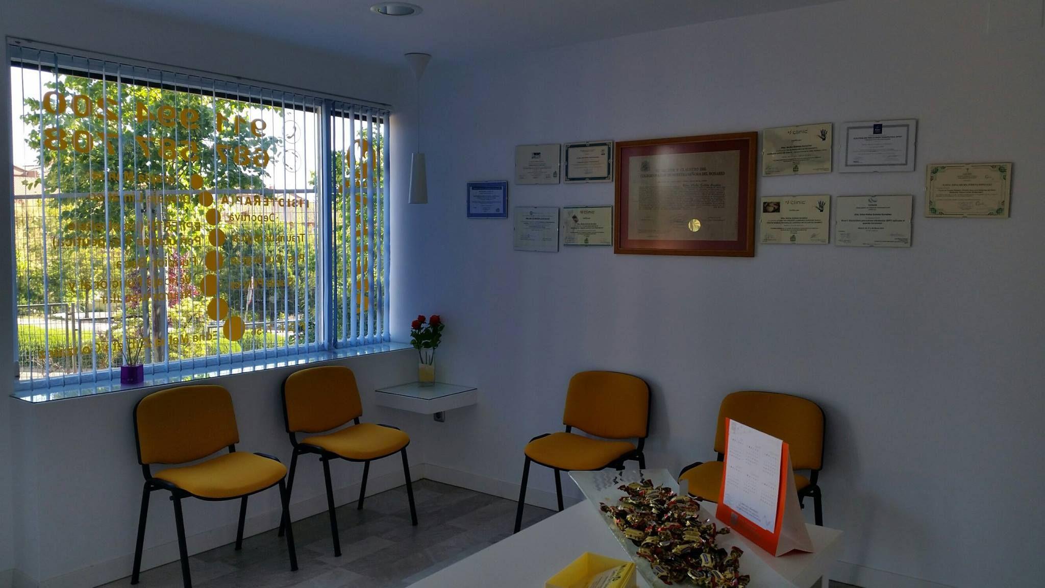 Equipos de soldadura en Tenerife