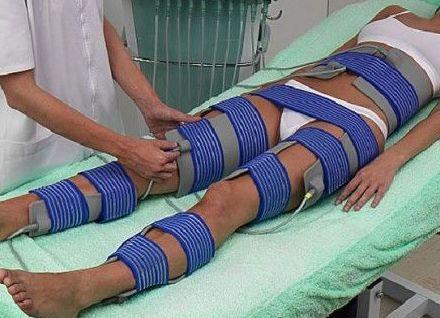 Tratamientos reductores en Getxo