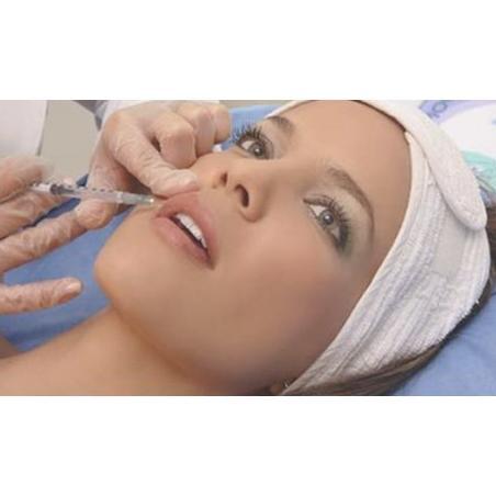 Implantes de relleno : Tratamientos    de CEL - Clínica Estética Leioa