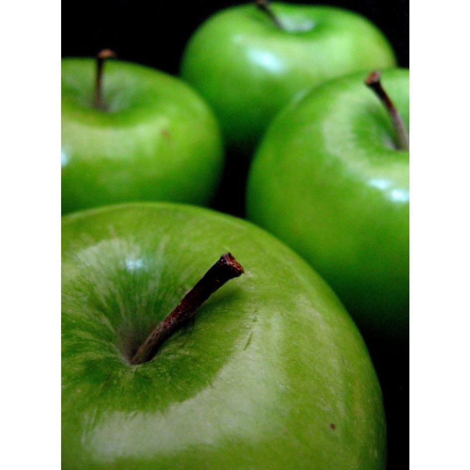 Dieta y nutrición  : Tratamientos    de CEL - Clínica Estética Leioa