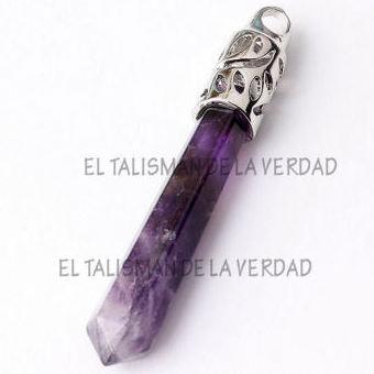 http://eltalismandelaverdad.com/es/home/418-varita-de-amatista-colgante.html