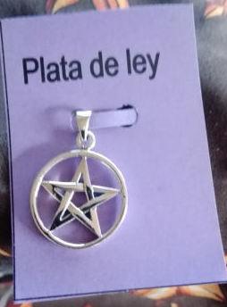 http://eltalismandelaverdad.com/es/home/383-amuleto-pentagrama-circulo.html