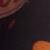 Foto 64 de Tiendas esotéricas en  | tarot aine
