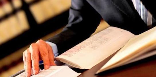 Documentos bancarios: Áreas de actuación de Notaría Eduardo Ávila Rodríguez