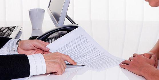 Garantizamos la legalidad de sus documentos