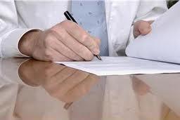 Protocolos Familiares y otros documentos de derecho de familia